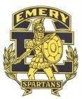 Emery-Spartan2.jpg