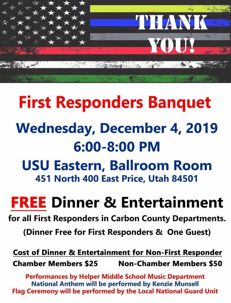 First-Responders-Banquet-Flyer.jpg
