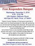 First-Responders-Sponsorship-request-copy.jpg