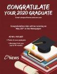 Graduation-Flyer-.jpg