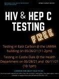 HIV-Hep-C-Testing-Poster-scaled.jpg