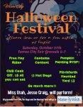 Halloween-Festival-Flyer.jpg