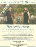 Heavenly-Harps.jpg