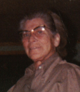 Helen-Jean-Gregg-Roberts.png