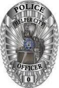 Helper-City-Police.jpg