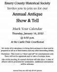 Historical-Society-Invite-Jan-2020.jpg