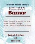 Holiday-Bazaar-1.jpg
