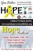 Hope-Festival-Flyer.jpg