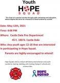 Hope-Squad-Flyer-May-12th-scaled.jpg