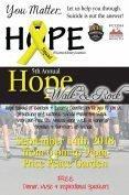Hope-Walk-2018-2.jpg