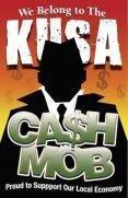 KUSA-Cash-Mob.jpg
