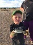 Kash-Pulsipher-Large-Mouth-Bass-at-Wellington-Pond.jpg