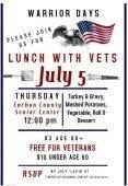Lunch-with-Veterans.jpg