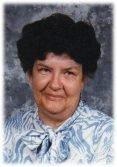 Margaret-Gene-Bell.jpg