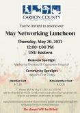 May-Luncheon-Flyer-1-scaled.jpg