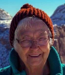 Mildred-Eva-Maki.jpg