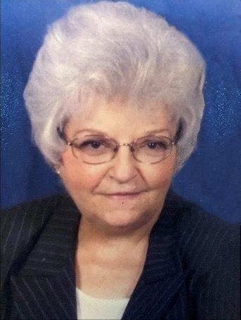 Mortensen-Judy-Obituary-Photo.jpg