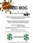 Mud-Bog-participation-Flyer.jpg