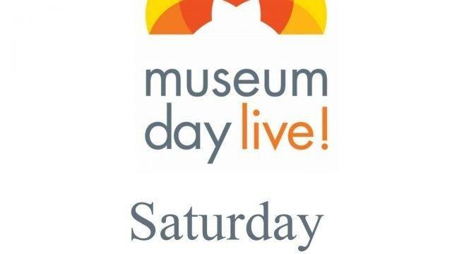 Museum-Day-Live-Poster.jpg