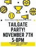 Musice-Meals-and-Mingle-Tailgate.jpg