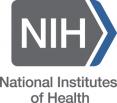 NIH1.png
