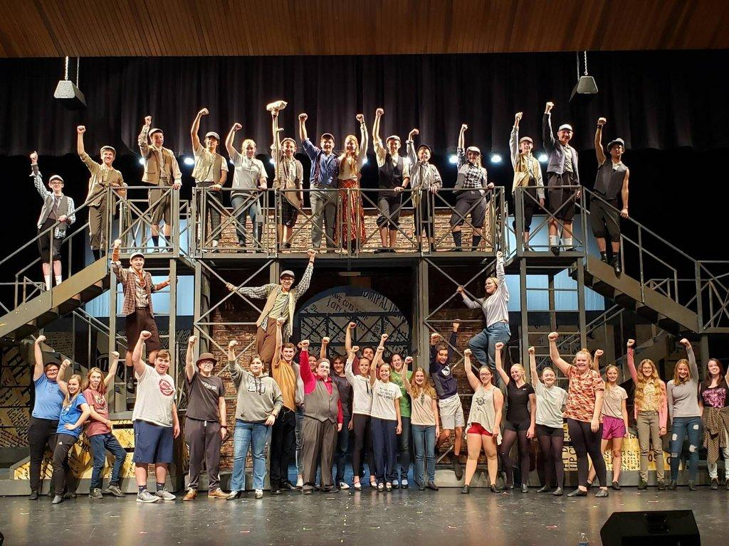 Newsies-Cast-Photo.jpg