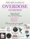 OVERDOSE-AWARENESS-Made-with-PosterMyWall.jpg