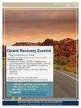 Opioid-Recovery-Summit-Save-the-Date-3.5.192-002.jpg