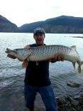 Posted-by-Kamie-Whiting-Joes-Valley-Reservoir-30-lbs-48-in-Levi-Glazier.jpg