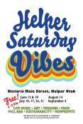 Poster-Helper-Saturday-Vibes2-scaled.jpg