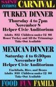 Posters-dinners11by17-1.jpg