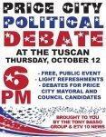 Price-City-Political-Debate.jpg