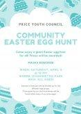Price-Youth-Council-Community-Easter-Egg-Hunt7.jpg