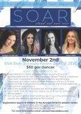 SOAR-Convention-Flyer-19_Page_1.jpg