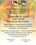 September-20-2018-Invite-copy.jpg