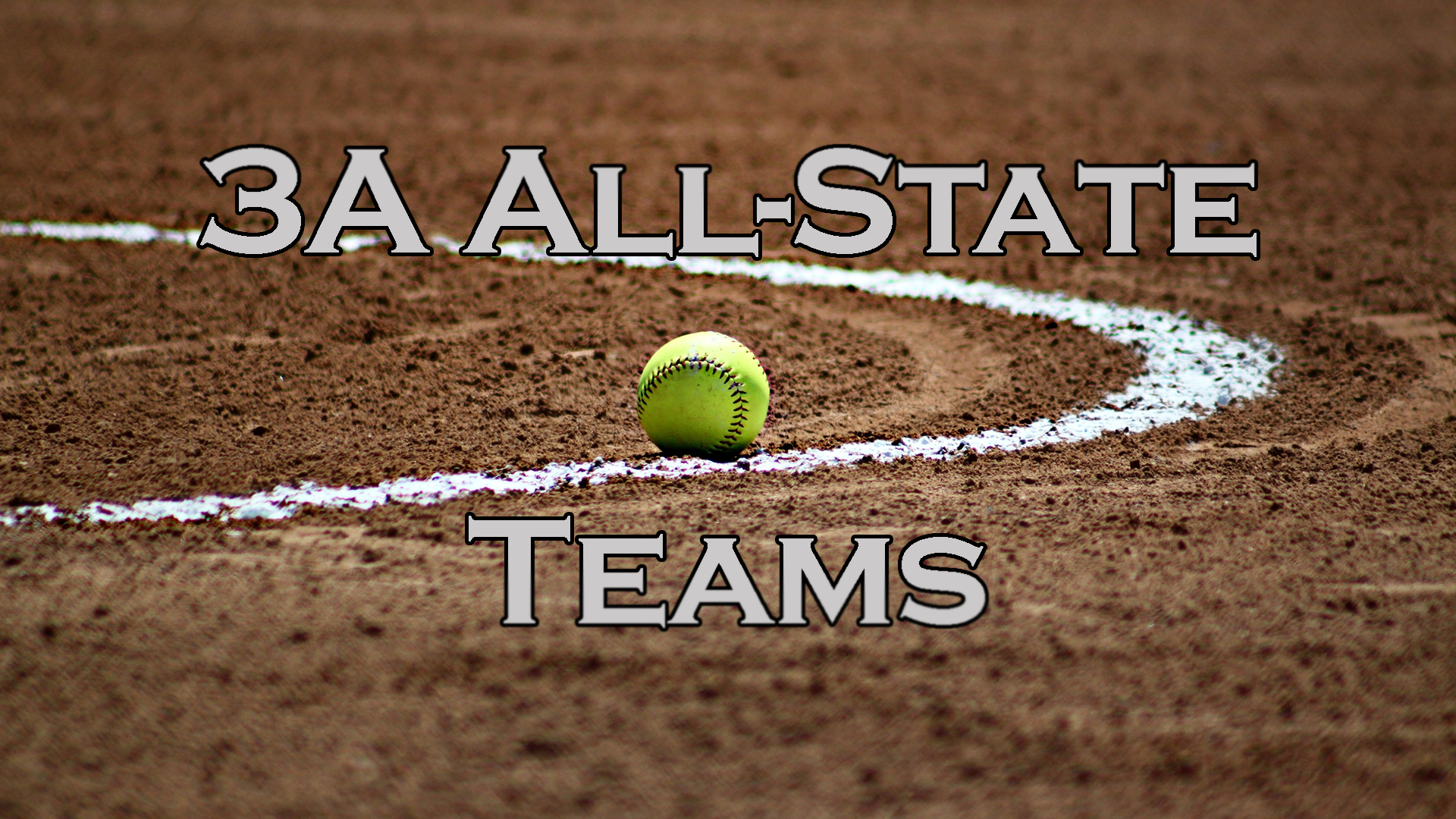 Softball-All-State.png