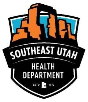 Southeast-Utah-Health-Department.jpg