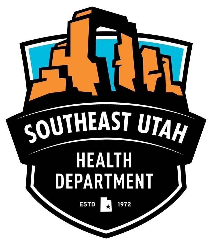 Southeast-Utah-Health-Dept2.jpg