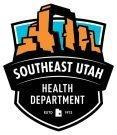 Southeast-Utah-Health-Dept2.jpg