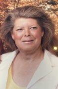 Sue-Ann-Cox-Ammons-Ferran.jpg