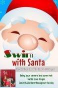 Swim-with-Santa.jpg