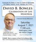 THIS-ONE-Dave-Bowles-memorial-post.jpg