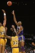 Thurl-Bailey-2015-800x1211-800x1211-1.jpg