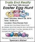 Trails-End-Easter-Egg-Hunt.jpg