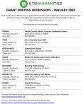 UH-grant-workshops-tour-flyer.jpg