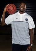 USU_Eastern_Mens_Basketball_2019_03.jpg