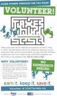 Volunteer-Recruitment-2015-2016-5.5x8.jpg