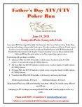 WB-Poker-Run-Final1.jpg