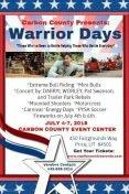 Warrior-Days-Event.jpg