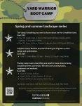 Yard-warrior-boot-camp-scaled.jpg